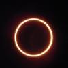 eclipse-de-soleil-annulaire-espagne-2005