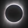 eclipse-totale-de-soleil-chine-2009